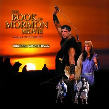 The Book of Mormon Movie, Volume 1: The Journey