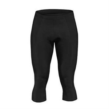Primal Wear Thermal Men's Knickers Chamois Cycling Bike Biking Riding Gear KNB