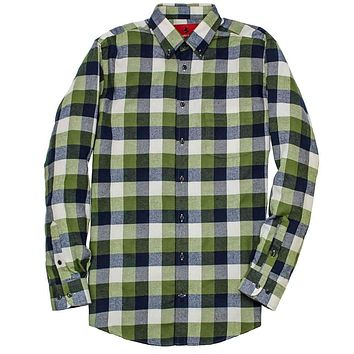 Southern Flannel by Southern Proper