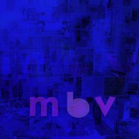 my bloody valentine - Official Webpage