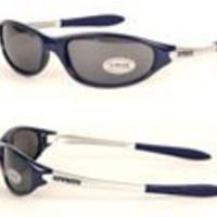 Dallas Cowboys 2-Tone Sunglasses