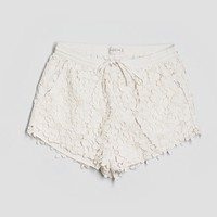 Check it out -- Abercrombie & Fitch Shorts for $9.99 on thredUP!