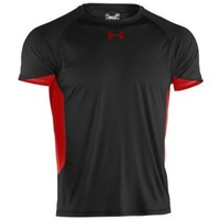Under Armour Team Recruit T-Shirt - Men's at Eastbay