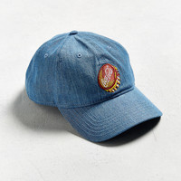 Coca-Cola Cap Dad Hat | Urban Outfitters