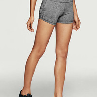 Knockout by Victorias Secret Hot Short - Victoria's Secret Sport - Victoria's Secret