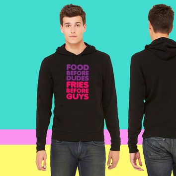 Cute Hoodies For Guys - Trendy Clothes