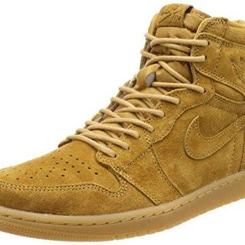 Jordan Air 1 Retro High OG Casual Shoes