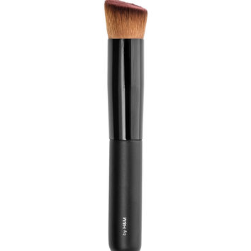 H&M - BB Cream Brush - Black - Ladies