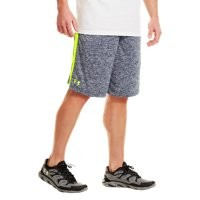 Under Armour Men's UA Tech Shorts