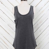Altar'd State Perfect Pocket Tank | Altar'd State