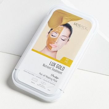 MD's Pick Peel-Off Modeling Mask | Urban Outfitters