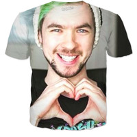 jacksepticeye shirt
