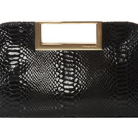 MICHAEL Michael Kors Berkley Large Clutch
