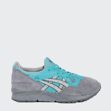 Gel-Lyte V - grey/latigo bay