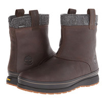 Timberland Earthkeepers Schazzberg Pull-On Waterproof Insulated