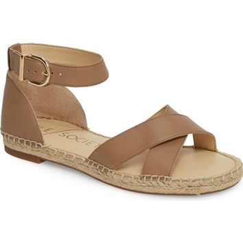 Espadrilles for Women | Nordstrom