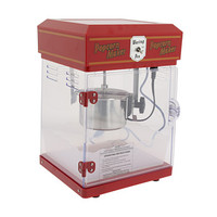 Waring Pro WPM25 Professional 8-Cup Popcorn Maker