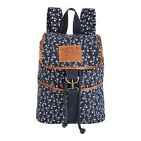 The Reavley Backpack | Jack Wills