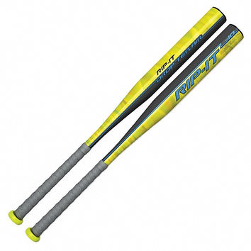 Rip-It 2015 Drop 10 Air Fastpith Softball Bat