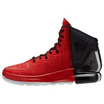 adidas D Rose 4 Shoes | Shop Adidas