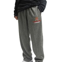 Maryland Lacrosse Sweatpants - Youth   Lacrosse Unlimited