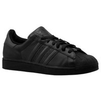 adidas Originals Superstar 2 - Men's at Champs Sports