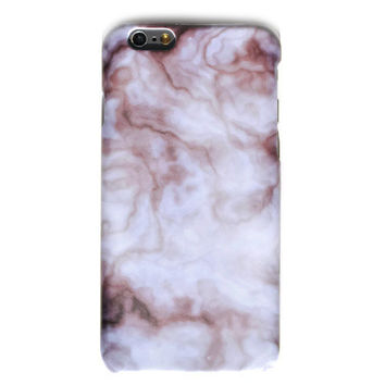 Marble iPhone 6 Plus case, Samsung S5 case marble design, iPhone 6s case, iPhone 6 case marble, Marble phone case, iPhone 5s Case, 5C
