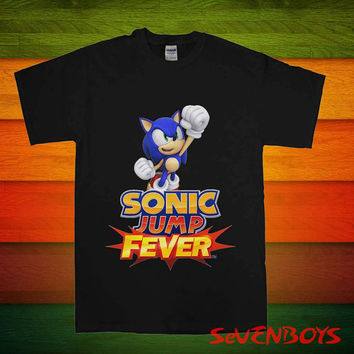 Best Sonic Youth Shirt Products On Wanelo