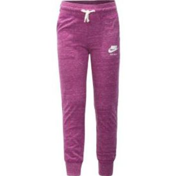Nike Toddler Girls' Gym Vintage Pants | DICK'S Sporting Goods
