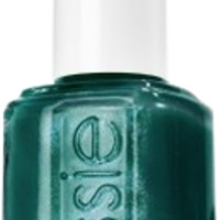 Essie Trophy Wife 774 0.5 oz - #774