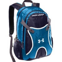Under Armour Versa 1.0 Tennis Backpack | DICK'S Sporting Goods