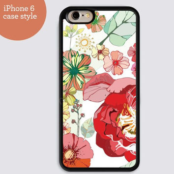 iphone 6 cover,hot pink flowers colorful iphone 6 plus,Feather IPhone 4,4s case,color IPhone 5s,vivid IPhone 5c,IPhone 5 case Waterproof 410