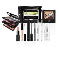 e.l.f. Cosmetics Beauty Bundle