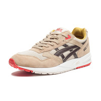 asics GEL SAGA - RUDOLPH | Undefeated