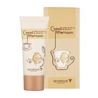 Skinfood Good Afternoon Honey Black Tea BB Cream SPF20 PA+
