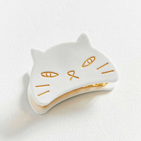 Kitten Claw Hair Clip | Urban Outfitters