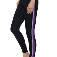 Strut This Sage Ankle Legging