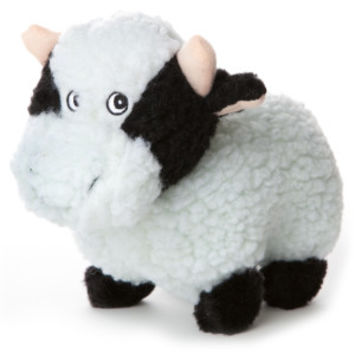 ToyShoppe® Talking Cow Dog Toy | Toys | PetSmart