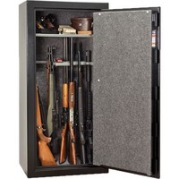 Liberty Safe Centurion Series 24-Gun Safe