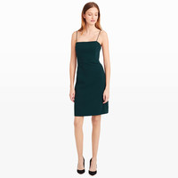 Womens | Cocktail | Terya Dress | Club Monaco