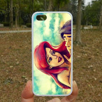 Art,disney sty,iPhone 5s case,iPhone 4/4s Case,iphone 5 case,iphone 5c case,samsung S3/S4,Personalized iPhone Case