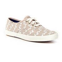 Keds Taylor Swift Champion Bow Sneakers | Dillards.com