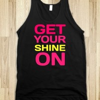 Shine on - JD's Boutique