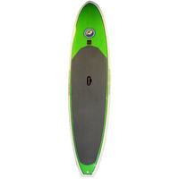 Half-Moon Outfitters Paddleboard 11', Paddleboard