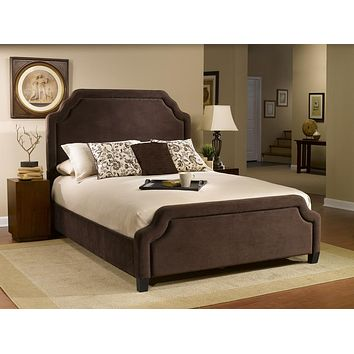 Hillsdale Carlyle Bed Sets