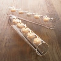 Axis Candleholder