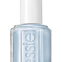 essie 'She Said Yes' Nail