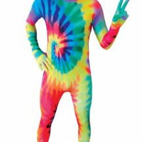 Morphsuits Morphsuit Premium Tie Dye:Amazon:Clothing