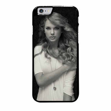 taylor swift 3 iphone 6 plus 6s plus 4 4s 5 5s 5c cases