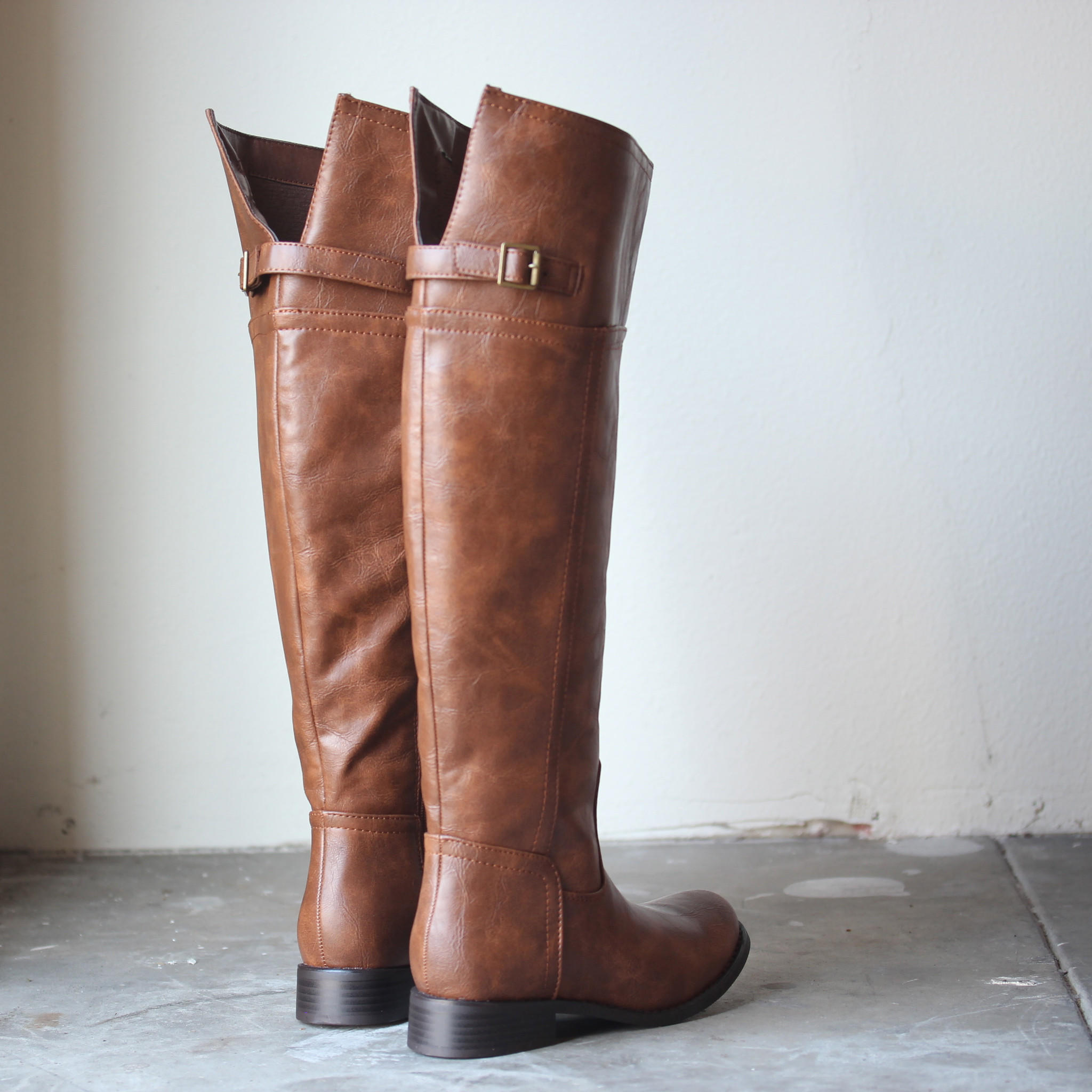 All Too Well Rain Boots from Sassy Shortcake Boutique | Sassy